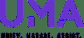 Ask UMA Logo
