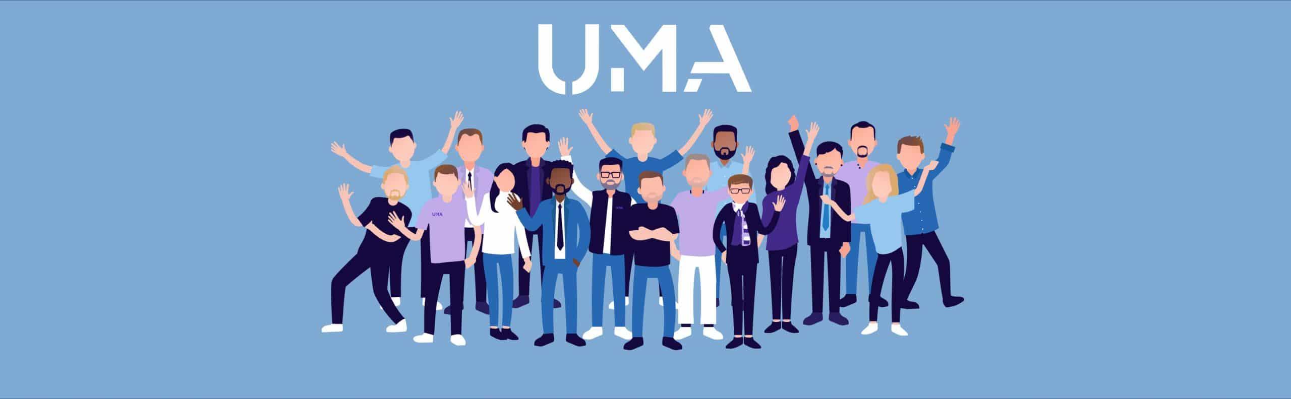 UMA Team