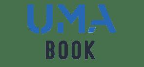 UMA Book Logo