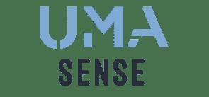 UMA Sense Logo