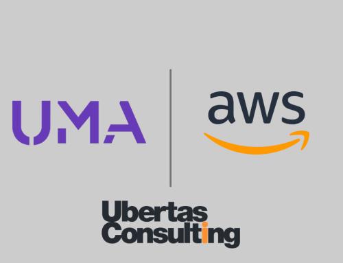 UMA Platform & AWS Well-Architected Review