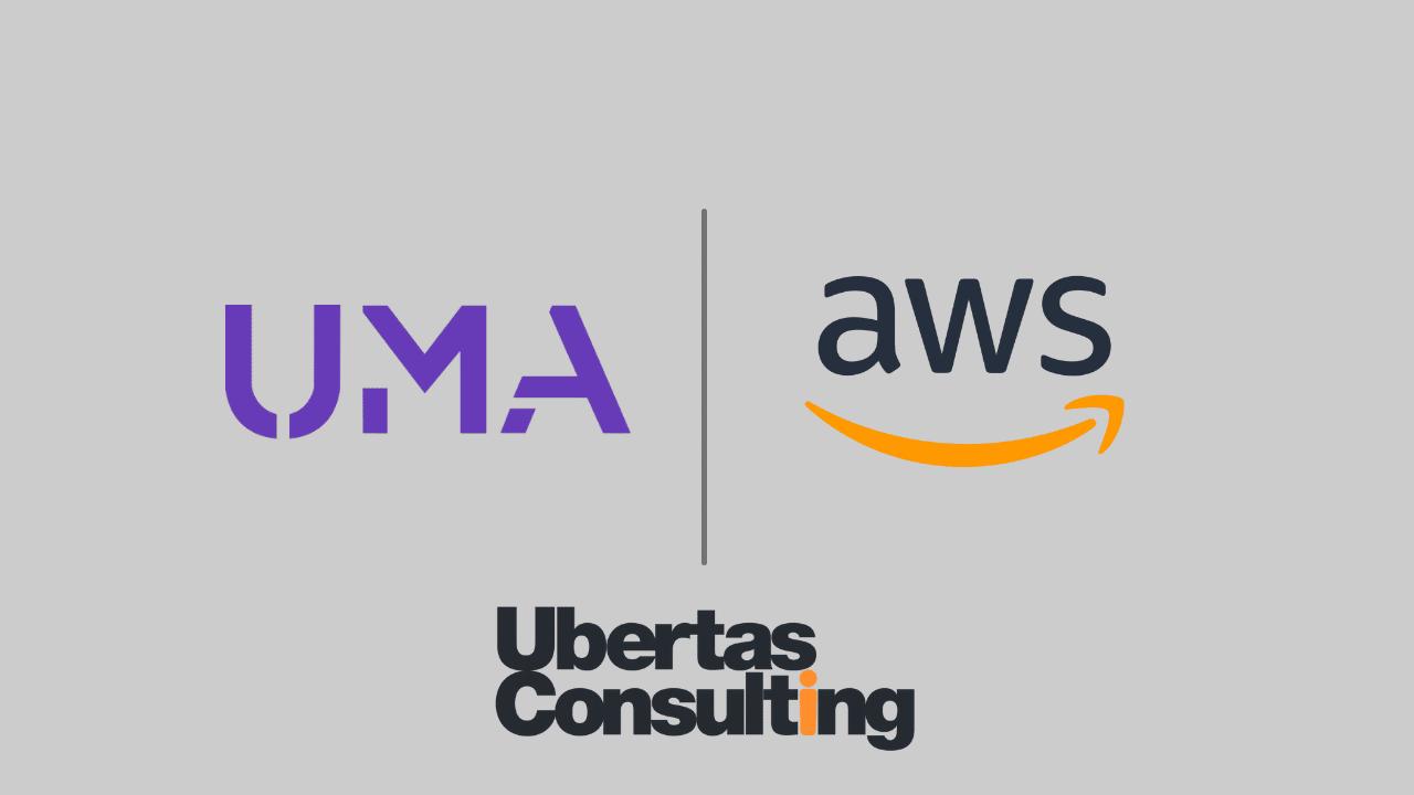 UMA AWS Review
